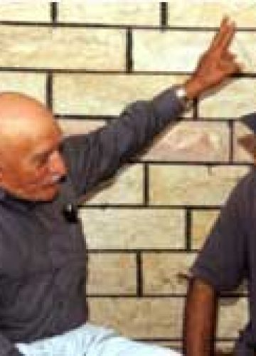 עדות ודתות בגליל